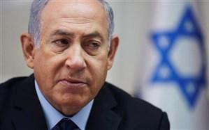 گفتوگوی تلفنی نتانیاهو با نخستوزیر ژاپن درباره ایران