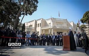 واکنش روحانی به اتهام بیاطلاعی دولت از مشکلات مردم