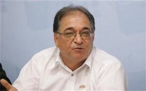مدرس فیفا: دربی 90 بدترین دربی سالهای اخیر فوتبال ایران بود