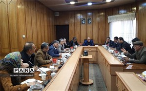 استاندار کرمانشاه:همه باید از سرمایه گذاری در استان حمایت و استقبال کنیم