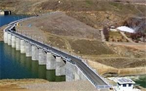 معاون وزیر: هر کجا آب باریکهای هست درخواست احداث سد وجود دارد
