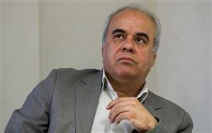 استعفای معاون مطبوعاتی وزیر ارشاد پذیرفته شد