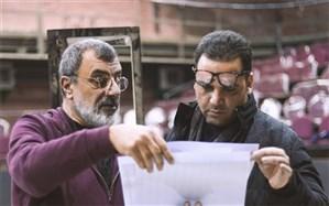 آخرین اخبار از مسابقه استعدادیابی احسان علیخانی
