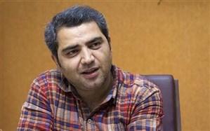 « یک سبد تنهایی» هنرمند اردبیلی جزو آثار رپرتوار در باکو است