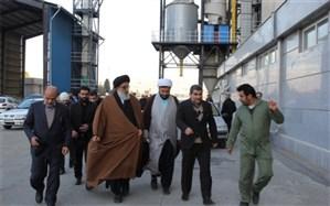 لزوم معرفی دستاوردهای استان البرز پس از انقلاب اسلامی