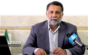 برگزاری انتخابات اعضای شورای عالی آموزش وپرورش در استان
