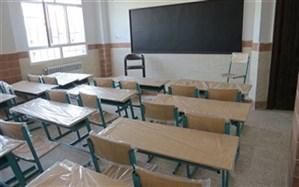 مدیر کل آموزش و پرورش خراسان جنوبی :بهره برداری از 3 آموزشگاه شهرستان های قاینات نهبندان و سربیشه