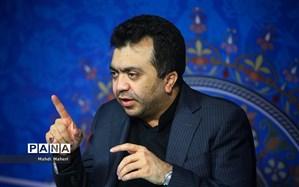 مانور مقابله با تهدیدات احتمالی چهارشنبهسوری این هفته با حضور وزیر آموزش و پرورش برگزار میشود