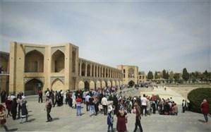 اولین نشست کمیته گردشگری کلانشهرها برگزار می شود