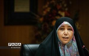 میناییپور خبر داد: ایران رتبه 72 کارآفرینی در بین 137 کشور دنیا را داراست