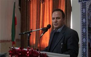 مدیر آموزش و پرورش آذرشهر: تربیت تک بعدی آسیب زا است