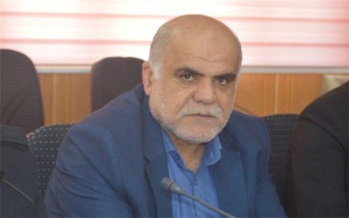عبدالحسین صادقی