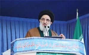 اعتماد به جوانان از دستاوردهای مهم انقلاب اسلامی است