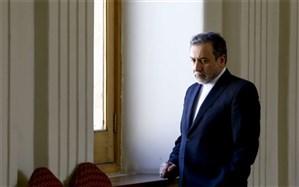 واکنش عراقچی به توئیت سفیر فرانسه: پاریس سریعا روشنگری کند یا ما اقدام میکنیم