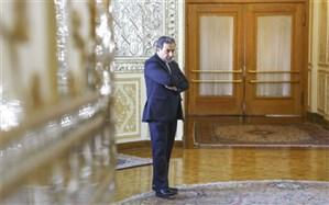 عراقچی به باکو، مسکو، ایروان و آنکارا میرود؛ پیشبرد ابتکار ایران برای حل مناقشه قرهباغ