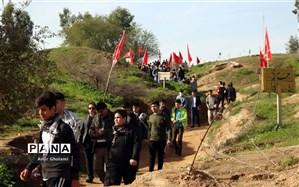 مدیر آموزش و پرورش خوسف: اعزام ۳۹ دانش آموز خوسفی به اردوی راهیان نور