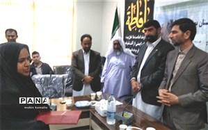 مدیر کل آموزش و پرورش سیستان و بلوچستان: جذب بازماندگان از تحصیل شعار نیست
