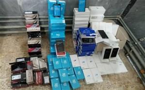 آخرین قیمتها در بازار موبایل؛ ریزش قیمت ادامه دارد