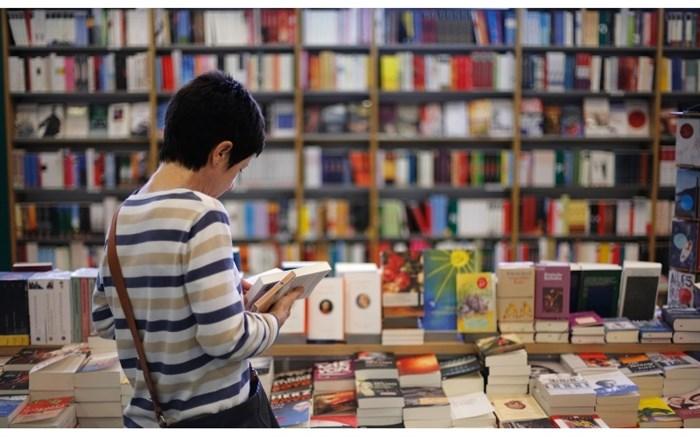 شش عنوان کتاب کودک و نوجوان در رشت رونمایی شد