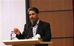 صیدلو: 300 مدرس آموزش خانواده در شهرستانهای تهران فعالیت دارند