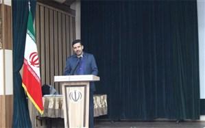 همایش رویش خبرنگاران پانا البرز برگزار گردید