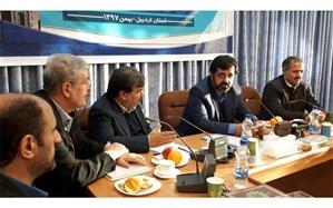 2 میلیون واحد مسکن مهر در کشور تکمیل شد