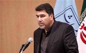 واکنش معاون دفتر رئیسجمهوریبه اظهارات ضدبرجامی علمالهدی