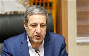 نشست شورای ترویج فرهنگ ایثار و شهادت استان بوشهر برگزار شد