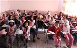 دوره آموزشی  یاور مربیان پیشتاز سازمان دانش آموزی شهرستان  بیرجندبرگزار شد