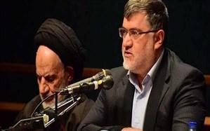 استاندار خراسان جنوبی  :دشمنان از روی استیصال به دنبال تحریم های اقتصادی هستند