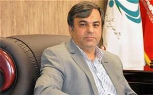 رئیس دانشگاه علوم پزشکی استان البرز خبر داد: ساخت  ۳ بیمارستان در استان البرز  سال آینده
