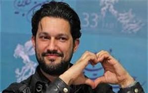 مجوز آلبوم حامد بهداد با نام «هزار پیچ» صادر شد