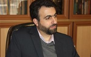 سید مجتبی هاشمی: بیش از 16 هزار دانش آموز شهرستانهای استان تهران در مسابقه کتابخوانی دانایی  توانایی شرکت کردند