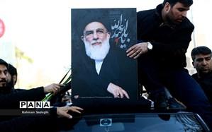 جزئیات مراسم چهلمین روز درگذشت آیت الله هاشمی شاهرودی اعلام شد