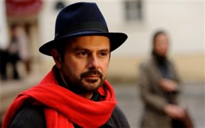 علی مصفا،  بازیگری که امسال پرکارترین تهیهکننده جشنواره فیلم فجر شد