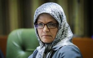 عضو شورای شهر تهران: نابرابری های جنسیتی در محیط کار نوعی آزار علیه زنان است