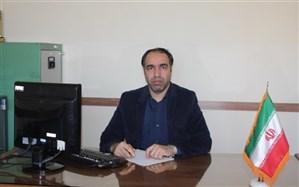 کسب رتبه برتراستانی و کشوری توسط اداره انجمن اولیا و مربیان آموزش و پرورش استان زنجان