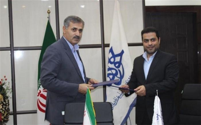مدارس استان بوشهر