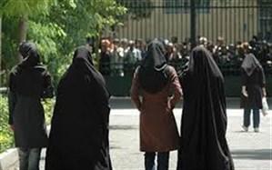 ارائه الگوی پیشگیری از خشونت علیه زنان در سیستم PHC