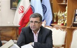 طرح ایران مهارت در آینده به خود اشتغال زایی و کارآفرینی دانش آموزان کمک خواهد کرد