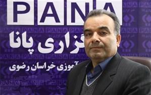 اجرای طرح ایران مهارت؛ راهی برای تقویت خلاقیت و کار آفرینی دانش آموزان
