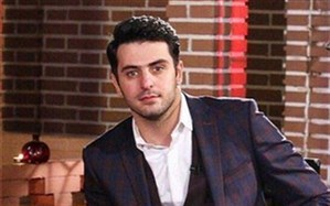 عقبنشینی علی ضیاء در حمایت از عادل فردوسیپور +تصویر