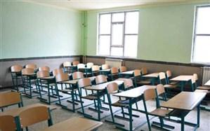 همزمان با دهه فجر 2 مدرسه در پلدشت افتتاح می شود