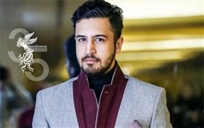پرکارترین بازیگران  سیوهفتمین جشنواره فیلم فجر را بشناسید