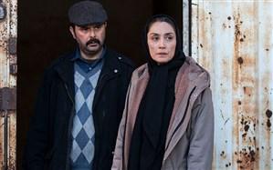 «روزهای نارنجی»از جشنواره های بین المللی به جشنواره فیلم فجر رسید