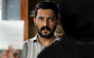 «قصرشیرین» میرکریمی  در جشنواره فیلم فجر
