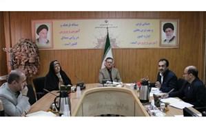 50 درصد کلاس های درس استان کردستان  به امکانات هوشمند تجهیز شده است