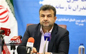استاندار مازندران: ۷۶۶ پروژه عمرانی و زیربنایی مازندران در دهه فجر افتتاح میشود