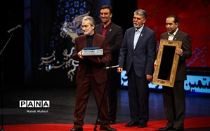 حاشیههایی برای تلخ کردن کام سینما در چهلمین سالگرد انقلاب