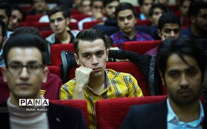 مجوز صدور حکم آزمایشی رسمی دانشجومعلمان صادر شد